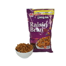 Ralston Raisin Bran Cereal 28 Ounces Per Pack - 4 Per Case