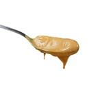 Azar Creamy Peanut Butter 5 Pound Bag - 2 Per Case