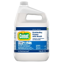 Comet Disinfecting Cleaner W/Bleach Rtu Refill W/Spray Bottle 3-40 3/1 Gal