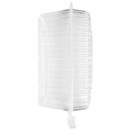 Handi-Foil 6091D-250 9 Square Deep Pan Container