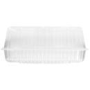 Handi-Foil 6010S-200 10 Shallow/ Single Compartment
