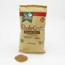 Producers Rice Mill Inc. Par Excellence Whole Grain Parboiled Brown Rice 25 Pound Bag - 1 Per Case