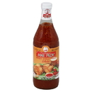 Mae Ploy Gluten Free Sweet Chili Sauce 730 Milliliters - 32 Ounce Bottle - 12 Per Case