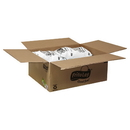 Frito Lay Fritos 1 Pound Bag - 8 Bags Per Case