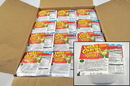 Lucky Charms Cereal 1 Ounce Per Bowl - 96 Per Case