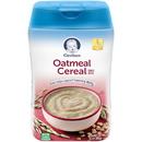 Gerber 10015000070516 Gerber Gerber Cereal Oatmeal