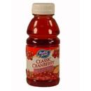 Ruby Kist Cranberry Juice Cocktail 10 Fluid Ounce - 24 Per Case