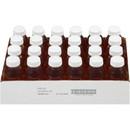 Ruby Kist Apple Juice 10 Fluid Ounce - 24 Per Case