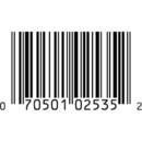 Neutrogena Deep Moisture Day Cream Spf 20 2.25 Ounces Per Jar - 3 Per Pack - 4 Per Case