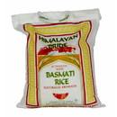 Basmati Rice 1-20 Pound