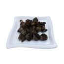 Savor Brands 22224 Snails Extra Large 72 Count Egg 12-28 Ounce