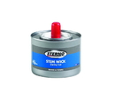 Sterno Stem Wick 6 Hour Chafing Dish Fuel 7.14 Ounce Can - 24 Per Case