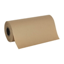 Kold Loc NP18 Freezer Paper With Short Term Protection (3-6M) 1 Roll 18 In X 1100 Ft