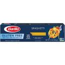 Barilla Spaghetti Gluten Free 12 Ounce Box - 12 Per Case