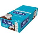 Luna 210069 Luna Chocolate Dipped Coconut