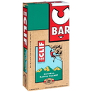 Clif Oatmeal Raisin Walnut Snack Bar 2.4 Ounces - 12 Per Pack - 16 Packs Per Case