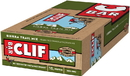 Clif Stacked Bar Sierra Trail Mix 16-12-2.4 Ounce
