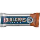 Builder's Bar 160853 Clif Builder's Chocolate Peanut Butter 6 Pk - Case