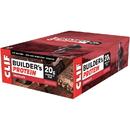 Builder'S Bar Chocolate Snack Bar 68 Grams - 12 Per Pack - 12 Packs Per Case