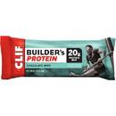 Builder'S Bar Chocolate Mint Snack Bar 68 Grams - 12 Per Pack - 12 Packs Per Case