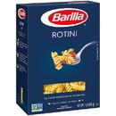 Barilla Rotini Pasta 16 Ounces - 12 Per Case