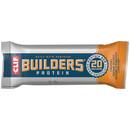 Builder's Bar 160048 Builders Crunchy Peanut Butter Case
