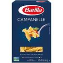Barilla Campanelle Pasta 16 Ounces Per Pack - 12 Per Case