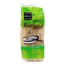 Thai Flavor RS141 Thai Flavor Rice Stick 30-14 Ounce