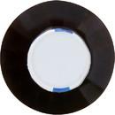Soy Vay Hoisin Garlic Asian Glaze & Marinade 6-22 Ounce