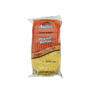 Austin Peanut Butter On Toasty Cracker Sandwich Cracker .93 Ounces Per Pack - 6 Per Box - 24 Per Case