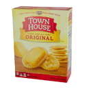 Keebler Original Town House Crackers 13.8 Ounce Per Pack - 12 Per Case
