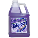 Fabuloso Lavender Cleaner 128 Fluid Ounces - 4 Per Case