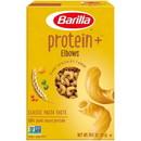 Barilla Protein Plus Elbow Pasta 14.5 Ounces Per Pack - 12 Per Case