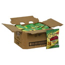 Corn Nuts Jalapeno & Cheddar Snack Bag 4 Ounce Bag - 12 Per Case