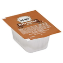 Heinz 10013000512326 Buffalo Sauce Cup 100-.875 Ounce