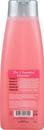 Vo5 801117 Vo5 Moisture Milks Shampoo Strawberries & Cream 6/12.5oz Case