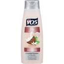 Vo5 801143 Vo5 Moisture Milks Shampoo Island Coconut 6/12.5oz Case