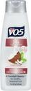 Vo5 Moisture Milks Conditioner Island Coconut - 12.5 Fluid Ounces - 6 Per Case