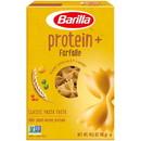 Barilla Protein Plus Farfalle Pasta 14.5 Ounces Per Pack - 12 Per Case