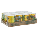 Del Monte Pineapple Tidbits In Juice 20 Ounces - 12 Per Case