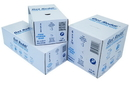 Bread Bag Large 5.5X4.75X19 1-1000 Count