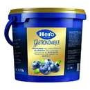 Blueberry Pail 1-9.37 Pound