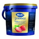 Strawberry Jamarica 1-9.37 Pound
