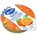 Bitter Orange Fruit Spread Portions 1-216 Count