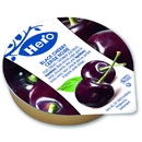 Black Cherry Fruit Spread Portions 1-216 Count