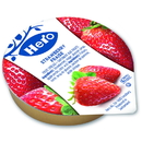 Strawberry Fruit Spread Portions 1-216 Count