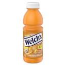 Welch'S Orange Pineapple Pet Bottle Drink 16 Fluid Ounce Bottle - 12 Per Case