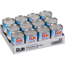 Dole In Juice Chunk Pineapple 20 Ounce Can- 12 Per Case