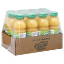 Florida Natural Growers' Pride From Concentrate Shelf Stable Orange Juice 14 Fluid Ounce - 12 Per Case