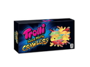 Trolli Sour Theater Box Brite Crawlers 3.5 Ounce Per Box - 12 Per Case